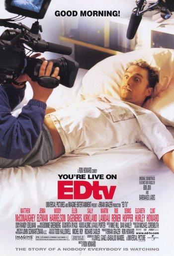 https://static.tvtropes.org/pmwiki/pub/images/edtv_movie_poster.jpg