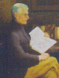 http://static.tvtropes.org/pmwiki/pub/images/edward_ashford2.png