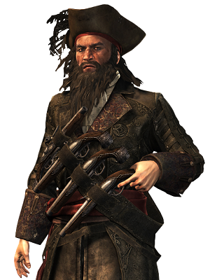 http://static.tvtropes.org/pmwiki/pub/images/edward_thatch_aciv_render2_664.png