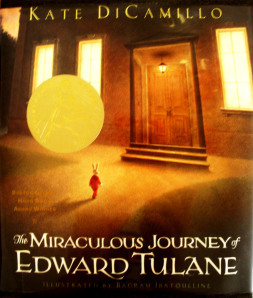 Tulane: A Western Novel