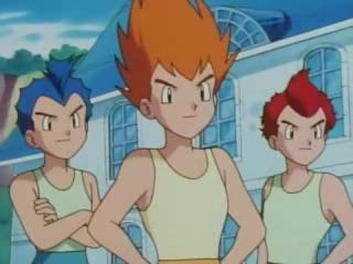 https://static.tvtropes.org/pmwiki/pub/images/eevee_brothers.png