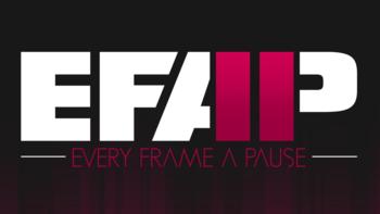 https://static.tvtropes.org/pmwiki/pub/images/efap_logo_16_9.png