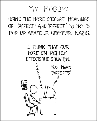 http://static.tvtropes.org/pmwiki/pub/images/effect_an_effect_3303.png