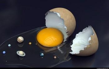 https://static.tvtropes.org/pmwiki/pub/images/egg_0.jpg