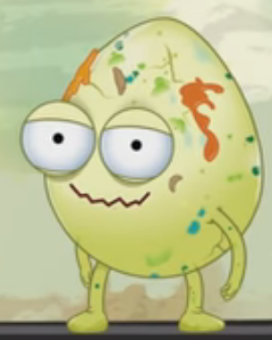 https://static.tvtropes.org/pmwiki/pub/images/egghead_webseries_pic.png