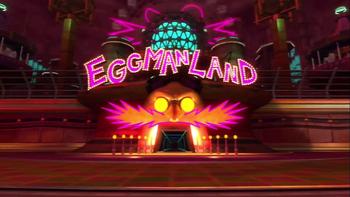 https://static.tvtropes.org/pmwiki/pub/images/eggmanland.png