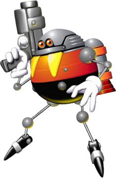 https://static.tvtropes.org/pmwiki/pub/images/eggrobo.png
