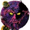 https://static.tvtropes.org/pmwiki/pub/images/egoimage.JPG