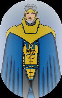 https://static.tvtropes.org/pmwiki/pub/images/ehno_emperor_portrait.png