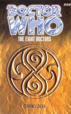 http://static.tvtropes.org/pmwiki/pub/images/eight_doctors_cover_9529.jpg