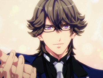 https://static.tvtropes.org/pmwiki/pub/images/eiichi.png