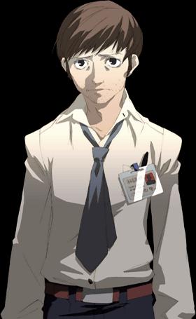 https://static.tvtropes.org/pmwiki/pub/images/eiichiro_8.png
