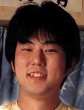 https://static.tvtropes.org/pmwiki/pub/images/eiichiro_oda_4.png