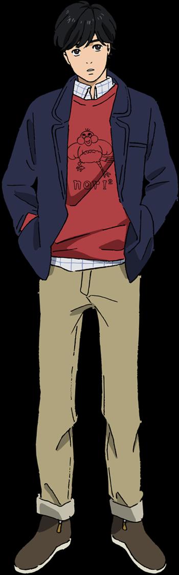 https://static.tvtropes.org/pmwiki/pub/images/eiji_okumura_anime.png