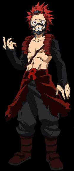 https://static.tvtropes.org/pmwiki/pub/images/eijiro_kirishima_hero_costume_v2_anime.png