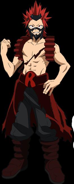 http://static.tvtropes.org/pmwiki/pub/images/eijirou_kirishima_full_body_hero_costume_2.png