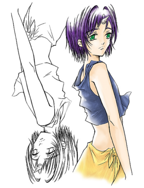 http://static.tvtropes.org/pmwiki/pub/images/eiko_gng_8080.png