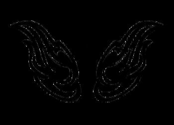 https://static.tvtropes.org/pmwiki/pub/images/el_al_canhels_symbol_2.png