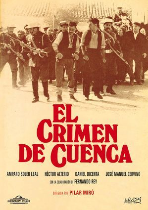 https://static.tvtropes.org/pmwiki/pub/images/el_crimen_de_cuenca.jpg