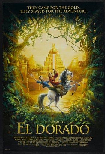 https://static.tvtropes.org/pmwiki/pub/images/el_dorado_poster.jpg