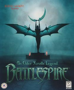 https://static.tvtropes.org/pmwiki/pub/images/elder_scrolls_legend_battlespire_cover_5.png