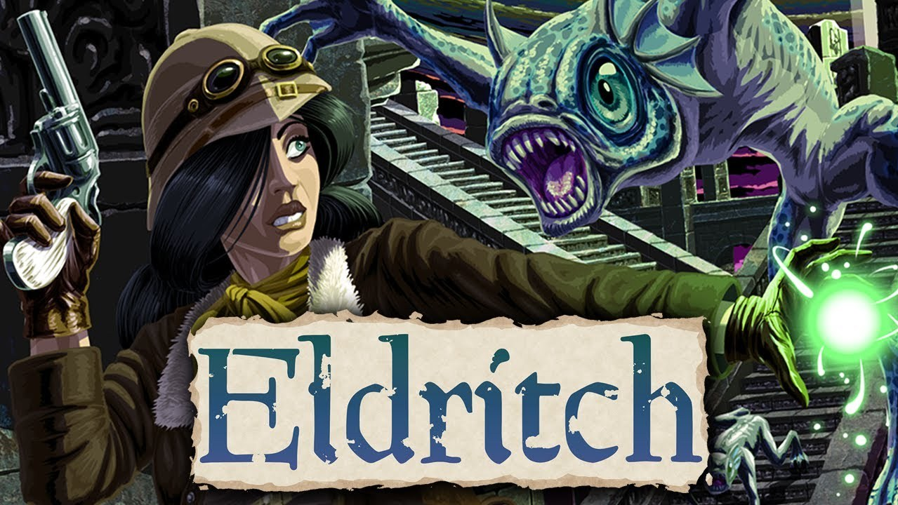 http://static.tvtropes.org/pmwiki/pub/images/eldritch_game_image.jpg