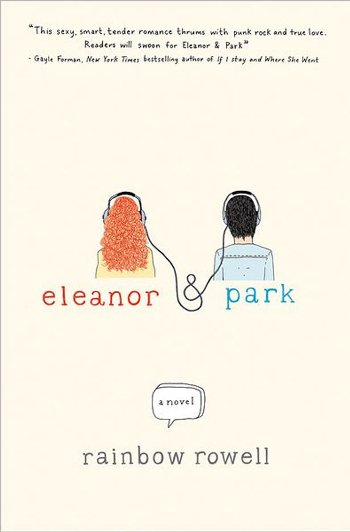 http://static.tvtropes.org/pmwiki/pub/images/eleanor_and_park_cover_5622.jpg