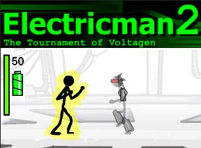 https://static.tvtropes.org/pmwiki/pub/images/electric_man_2.png