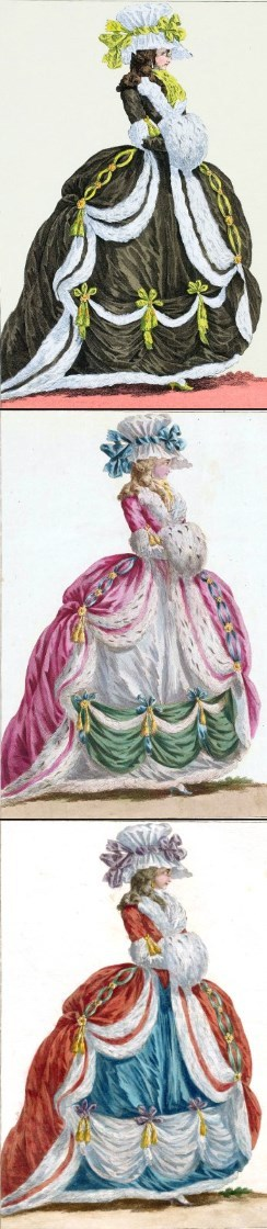 http://static.tvtropes.org/pmwiki/pub/images/elegant_dress_colors.jpg