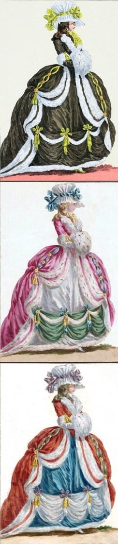 https://static.tvtropes.org/pmwiki/pub/images/elegant_dress_colors.jpg