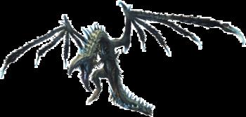https://static.tvtropes.org/pmwiki/pub/images/elemental_merphestophelin.png