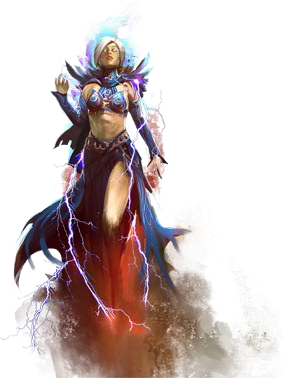 https://static.tvtropes.org/pmwiki/pub/images/elementalist_04_concept_art.png