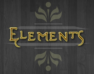 http://static.tvtropes.org/pmwiki/pub/images/elements_ccgvg_logo.jpg