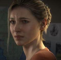 http://static.tvtropes.org/pmwiki/pub/images/elena_fisher_in_uncharted_4.jpg