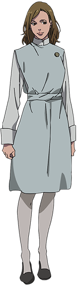 https://static.tvtropes.org/pmwiki/pub/images/elenoa_need_anime.png