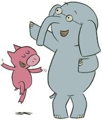 http://static.tvtropes.org/pmwiki/pub/images/elephant-piggie_6135.jpg