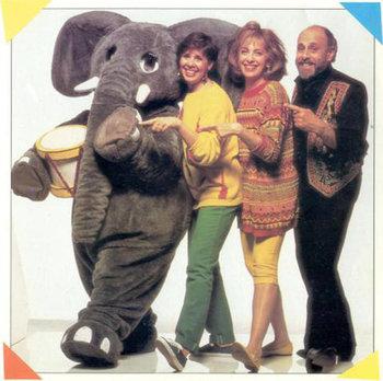 https://static.tvtropes.org/pmwiki/pub/images/elephant.jpg