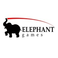 http://static.tvtropes.org/pmwiki/pub/images/elephant_games.jpg