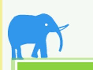 https://static.tvtropes.org/pmwiki/pub/images/elephant_quest.jpg