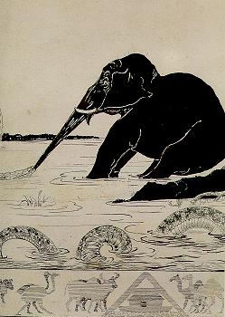 https://static.tvtropes.org/pmwiki/pub/images/elephanttrunk_1793.PNG
