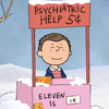 https://static.tvtropes.org/pmwiki/pub/images/eleven_in_peanuts_style.png