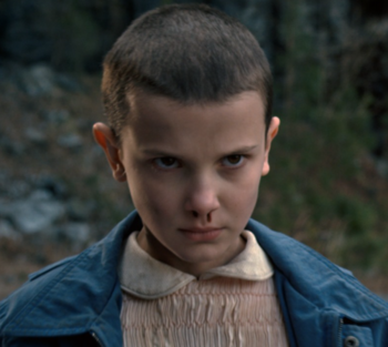 https://static.tvtropes.org/pmwiki/pub/images/eleven_picture_profile.png