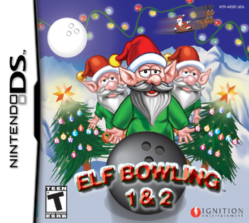 https://static.tvtropes.org/pmwiki/pub/images/elf_bowling_ds.png