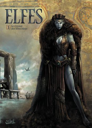 https://static.tvtropes.org/pmwiki/pub/images/elfes_01_le_crystal_des_elfes_bleus.jpg