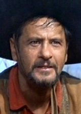 https://static.tvtropes.org/pmwiki/pub/images/eli_wallach_the_magnificent_seven_1960.jpg