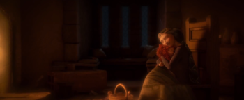 http://static.tvtropes.org/pmwiki/pub/images/elinor_and_merida_hug.png