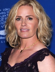 Elisabeth Shue beautiful