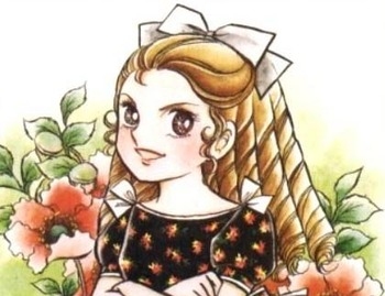 https://static.tvtropes.org/pmwiki/pub/images/eliza_leagan_candy_candy.jpg
