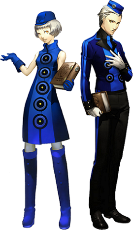 https://static.tvtropes.org/pmwiki/pub/images/elizabeth_and_theodore6.png