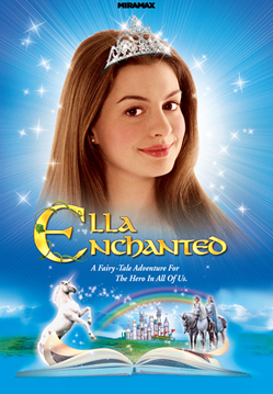http://static.tvtropes.org/pmwiki/pub/images/ella-enchanted-movie-poster-2004-1020198522_7085.jpg